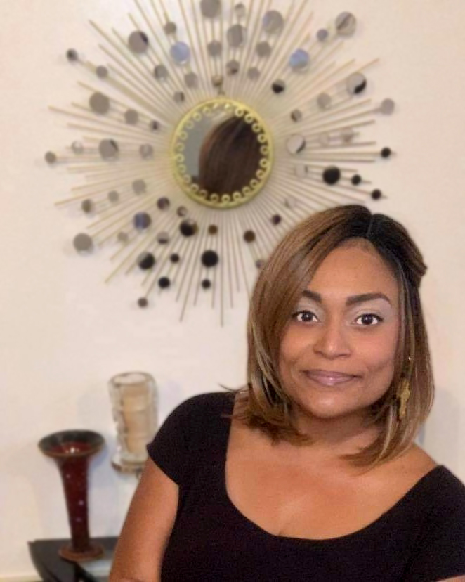 Andrea Crouse is the President/Owner of Event Excellence, Knoxville, TN.